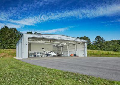Simcon-Plane-Hangar