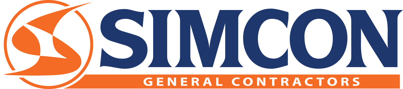 Simcon Company